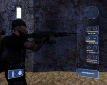 CGS FN MAG 01