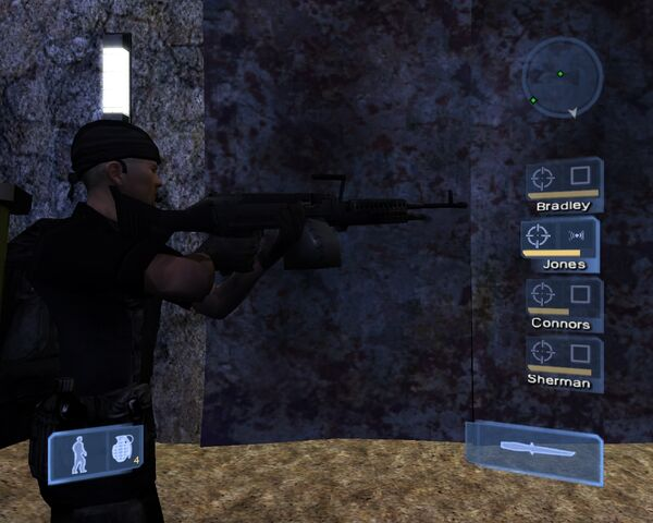 File:CGS FN MAG 01.jpg