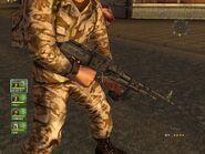 ConflictDesertStorm M60E3 1