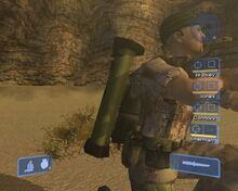 CGS MBT LAW 01