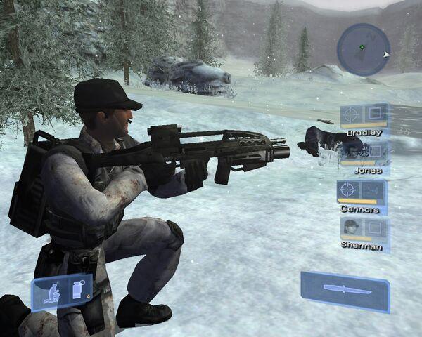 File:CGS XM8 Rifle 03.jpg