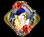 ERAICON-CPN-Marissa