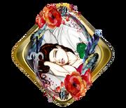 ERAICON-CPN-MaryLuce