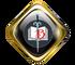 ERAICON-CPN-Libro-La Bestia