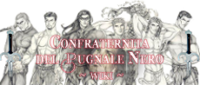 Confraternita del punale nero3