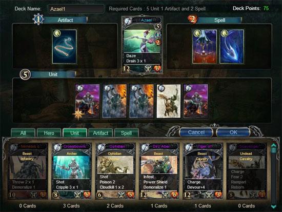 File:Confrontation Web Card game 01.jpg