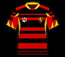 Clube de Futebol Guarany de Serenal