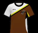 Garra Futebol Clube