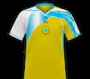 Miracle Futebol Clube