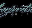 Conjuration Wiki