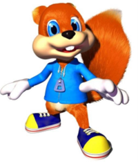 File:Conker.png