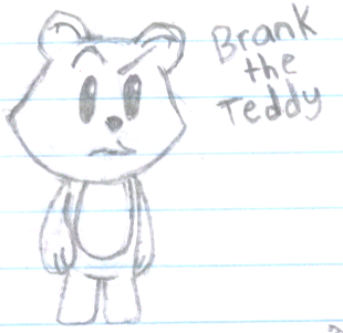 File:Branktteddy.PNG