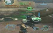 Skyguard3