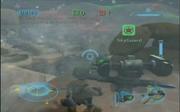 Skyguard1