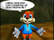 Conkers bad fur day screenshot 2 by yoshiyoshi700-d61jcs7