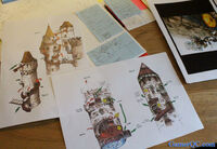 COBD-ConceptArts