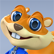 YoungConker1