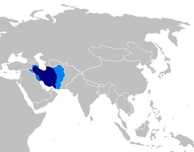 PiM po najeździe arabskim