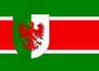 Selewia-flaga2