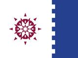 Fenhwi