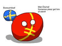 YORandATR
