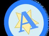 Język ahtialański