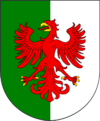 Selewia-godlo