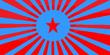 Kartulflag