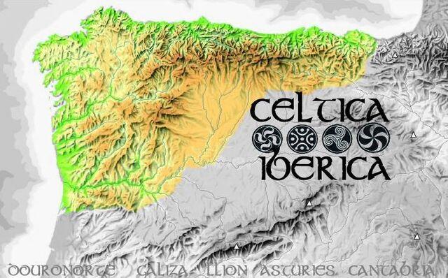 File:CelticaIberica.jpg