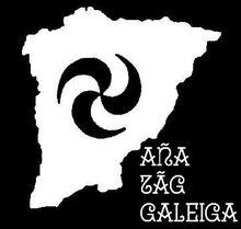 GalizaTagaleiga