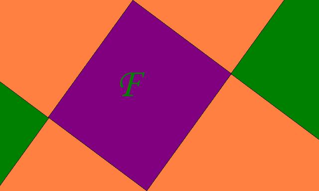 File:Flaga fragerenlaang.png