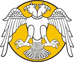 File:Coat-arms-of-ottomania.png