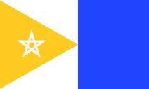 Tzapalia