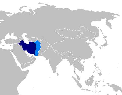 PiM przed wojną z Iranem