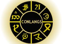 ConlangLogo6