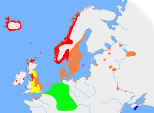 800px-Old norse, ca 900