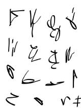 Sketch-1569935944524