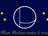 Parlomas
