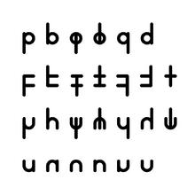 BujemScriptSimple