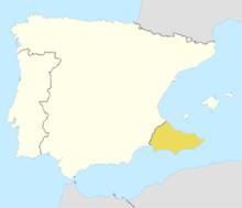 Xarrano01