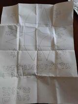 Wikitor Star Chart. Tartara Palatu