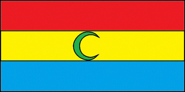 File:Flag-of-ottomania.png