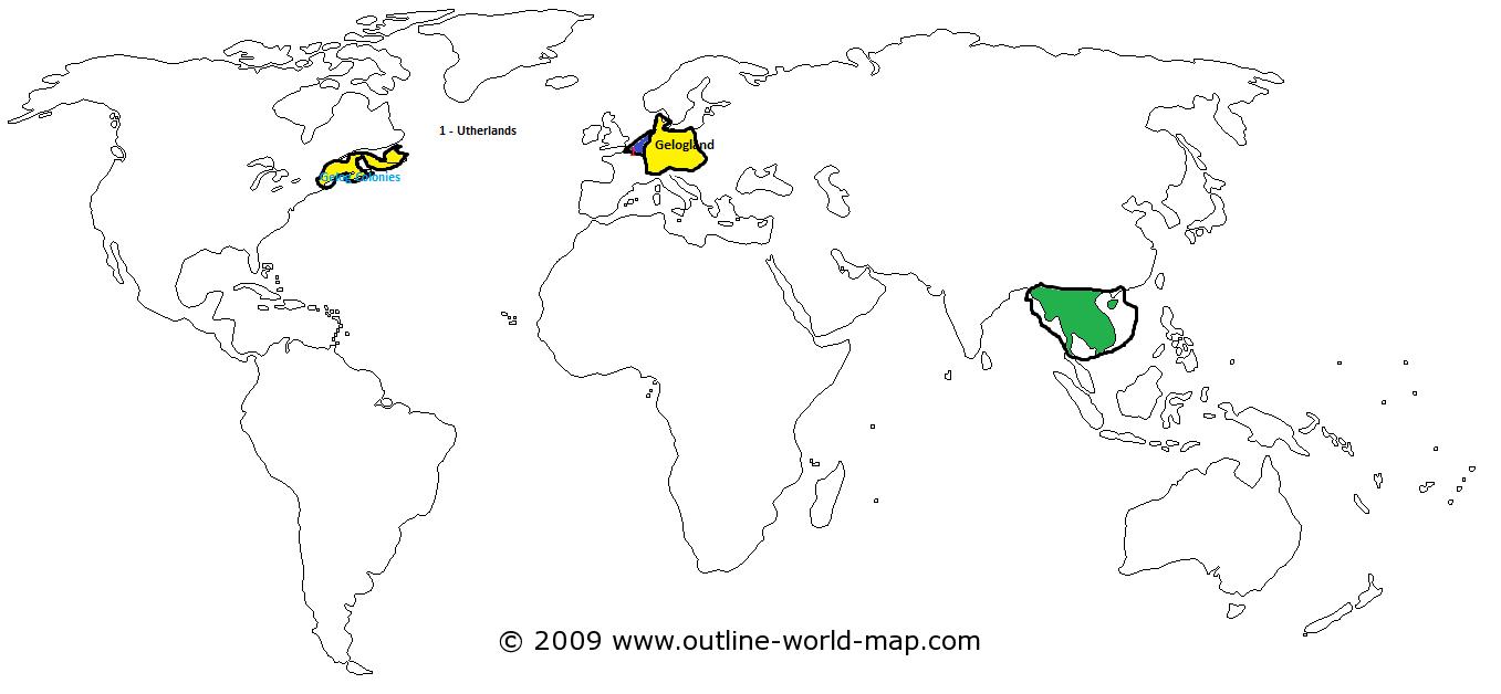 image conlang wikia map png conlang fandom powered by wikia