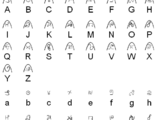 Dragonian Language