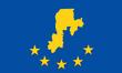 Flaga Kselstwa Piszyńskiego