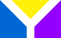 Yoyle Flag-1-