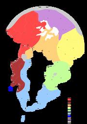 Étirian Dialects