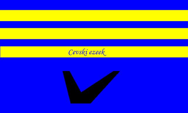 File:Flaga cevski.png