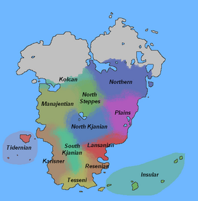 Map-dsprtn-sized-astroxian