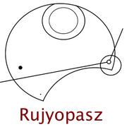 Rujyopasz